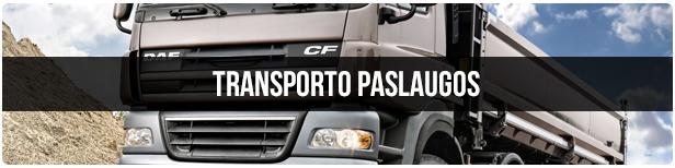 transporto-paslaugos-wide